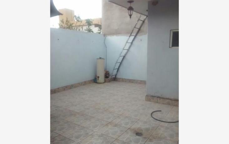 Foto de casa en venta en heroe de nacozari 1, residencial del parque, aguascalientes, aguascalientes, 3417669 No. 11