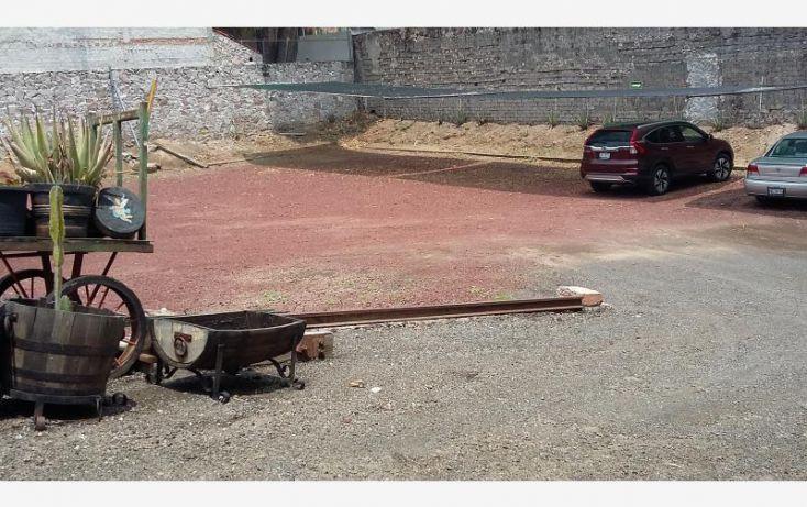 Foto de terreno comercial en venta en heroe de nacozari 25 b, primavera, amealco de bonfil, querétaro, 1996778 no 06