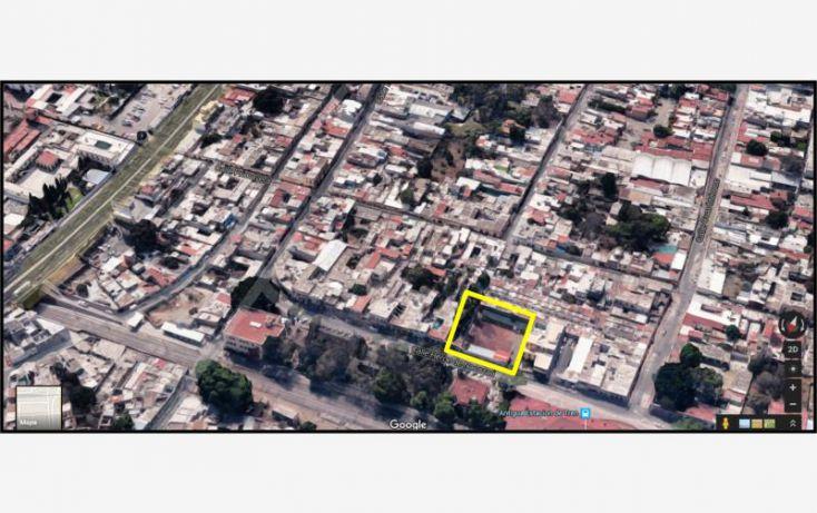 Foto de terreno comercial en venta en heroe de nacozari 25 b, primavera, amealco de bonfil, querétaro, 1996778 no 07