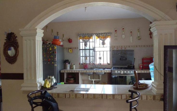 Foto de casa en venta en, héroe de nacozari, ciudad madero, tamaulipas, 1082325 no 02