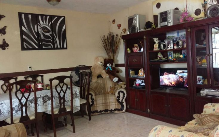Foto de casa en venta en, héroe de nacozari, ciudad madero, tamaulipas, 1082325 no 03