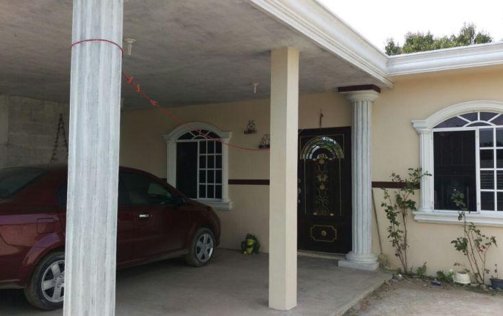 Foto de casa en venta en, héroe de nacozari, ciudad madero, tamaulipas, 1082325 no 08