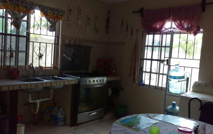 Foto de casa en venta en, héroe de nacozari, ciudad madero, tamaulipas, 1082325 no 09