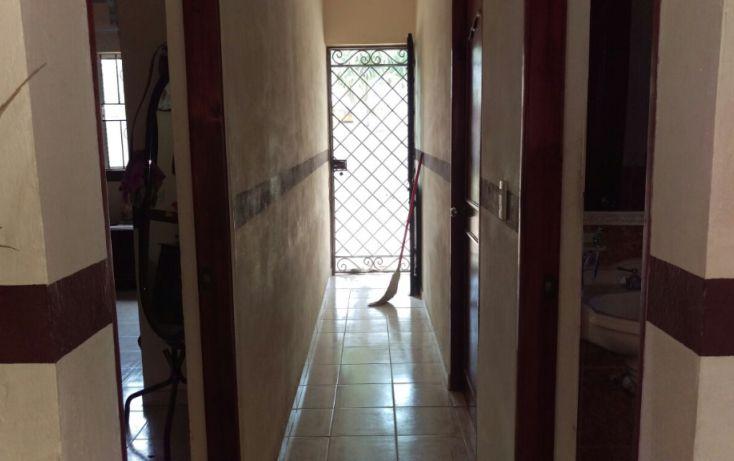 Foto de casa en venta en, héroe de nacozari, ciudad madero, tamaulipas, 1082325 no 10