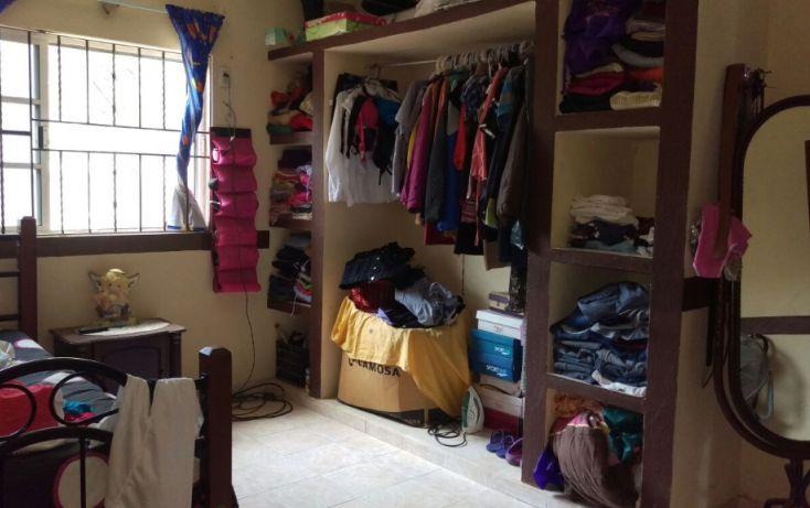 Foto de casa en venta en, héroe de nacozari, ciudad madero, tamaulipas, 1082325 no 12