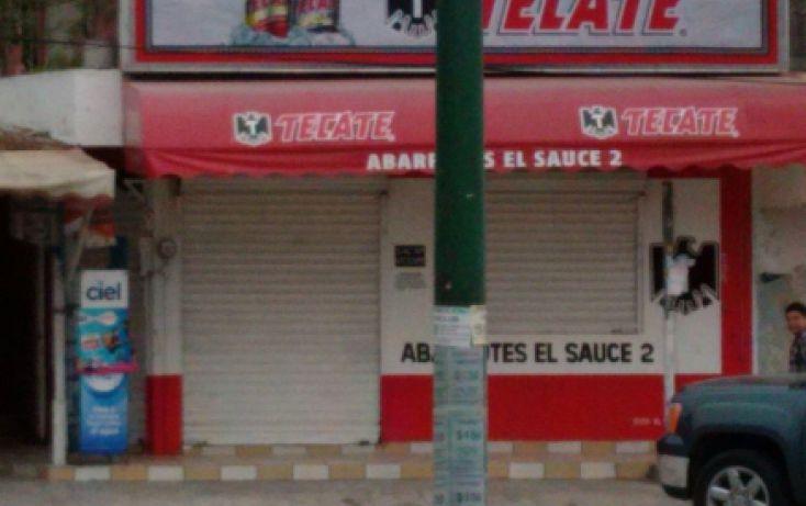 Foto de local en renta en, héroe de nacozari, ciudad madero, tamaulipas, 1096965 no 01