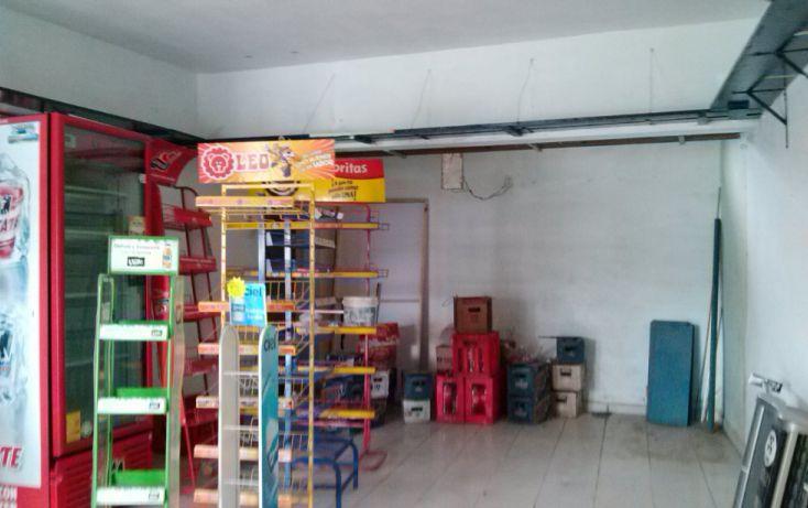 Foto de local en renta en, héroe de nacozari, ciudad madero, tamaulipas, 1096965 no 02