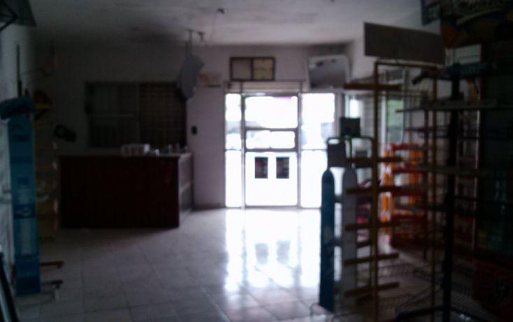 Foto de local en renta en, héroe de nacozari, ciudad madero, tamaulipas, 1096965 no 03