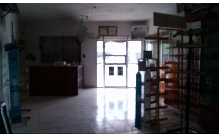 Foto de local en renta en  , héroe de nacozari, ciudad madero, tamaulipas, 1096965 No. 03