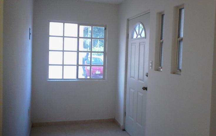 Foto de casa en venta en  , h?roe de nacozari, ciudad madero, tamaulipas, 1659858 No. 02