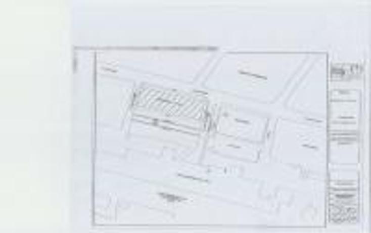 Foto de terreno comercial en venta en  , héroe de nacozari, coatzacoalcos, veracruz de ignacio de la llave, 1149083 No. 01