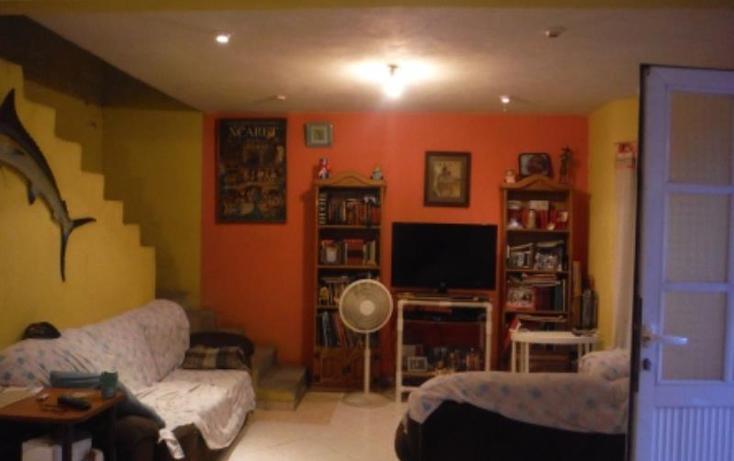 Foto de casa en venta en  , héroe de nacozari, cuautla, morelos, 1151513 No. 03
