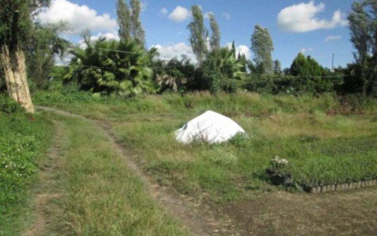 Foto de terreno habitacional en venta en, héroe de nacozari, cuautla, morelos, 1208987 no 01