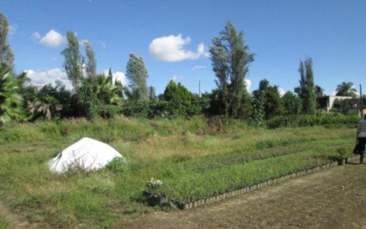 Foto de terreno habitacional en venta en, héroe de nacozari, cuautla, morelos, 1208987 no 02