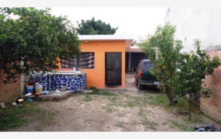 Foto de casa en venta en, héroe de nacozari, cuautla, morelos, 1470699 no 01