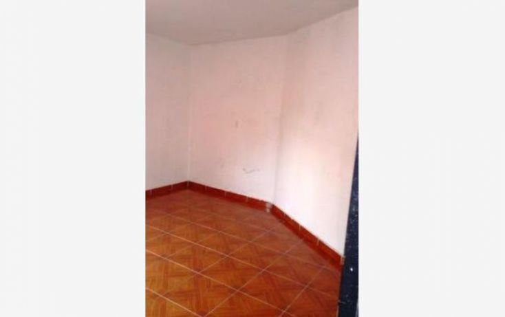 Foto de casa en venta en, héroe de nacozari, cuautla, morelos, 1470699 no 04
