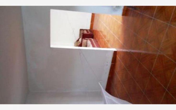 Foto de casa en venta en, héroe de nacozari, cuautla, morelos, 1470699 no 05