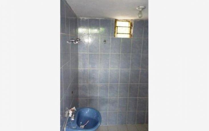 Foto de casa en venta en, héroe de nacozari, cuautla, morelos, 1470699 no 07