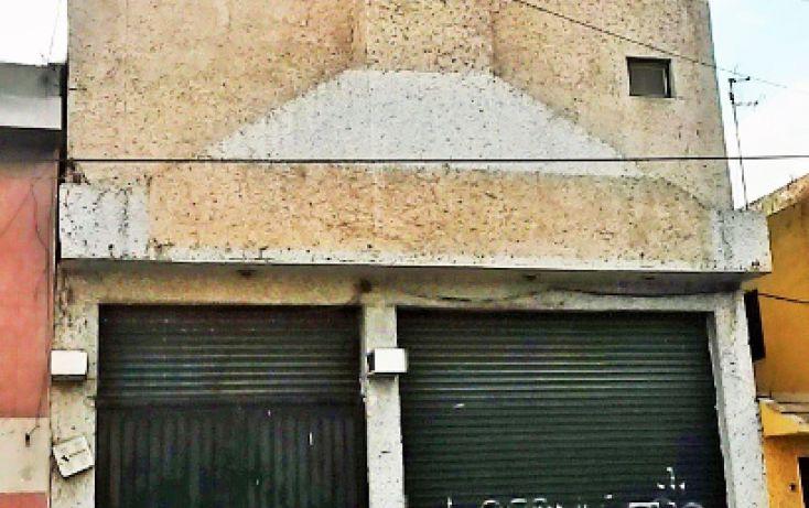Foto de edificio en venta en, héroe de nacozari, gustavo a madero, df, 1206797 no 01