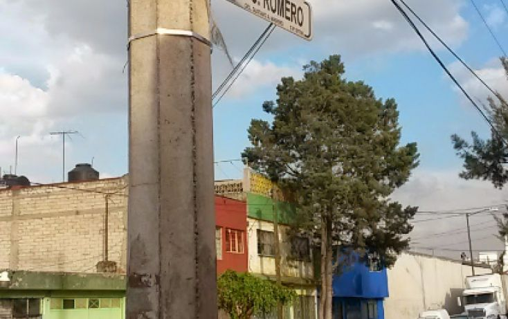 Foto de edificio en venta en, héroe de nacozari, gustavo a madero, df, 1206797 no 09