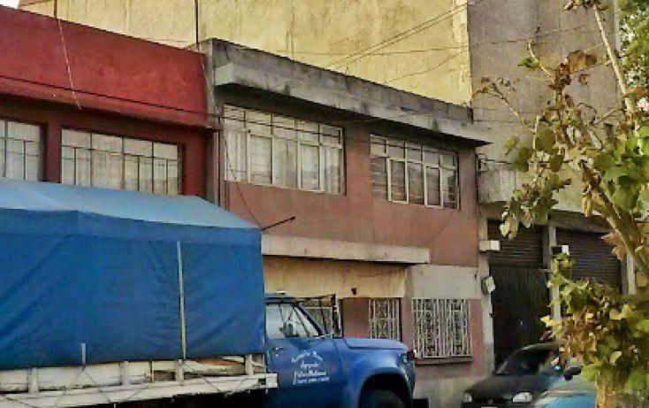Foto de edificio en venta en, héroe de nacozari, gustavo a madero, df, 1206797 no 12