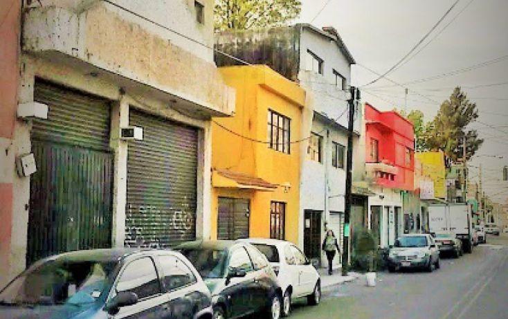 Foto de edificio en venta en, héroe de nacozari, gustavo a madero, df, 1206797 no 13