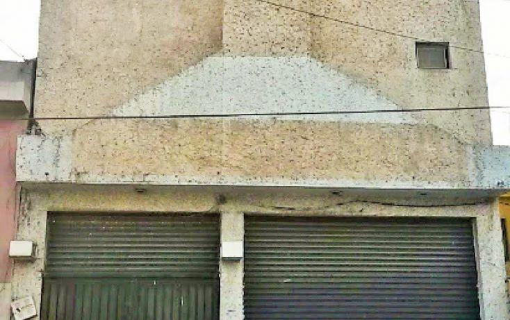 Foto de edificio en venta en, héroe de nacozari, gustavo a madero, df, 1206797 no 14