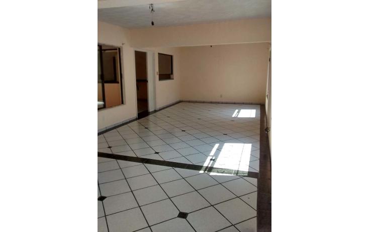 Foto de oficina en renta en  , h?roe de nacozari, gustavo a. madero, distrito federal, 2045051 No. 04