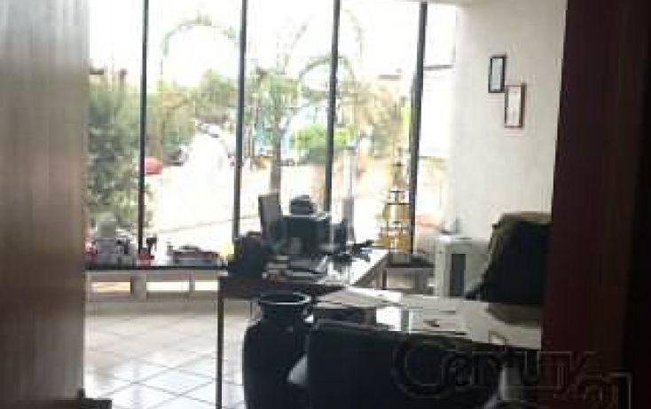 Foto de local en venta en heroe de nacozari local 114, zona centro, pabellón de arteaga, aguascalientes, 1950226 no 02