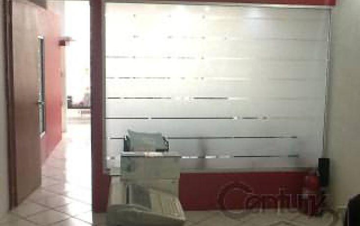 Foto de local en venta en heroe de nacozari local 114, zona centro, pabellón de arteaga, aguascalientes, 1950226 no 04