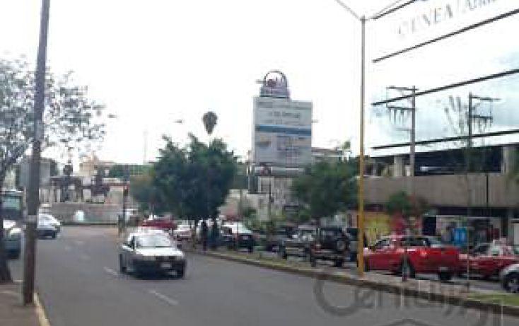 Foto de local en venta en heroe de nacozari local 114, zona centro, pabellón de arteaga, aguascalientes, 1950226 no 06