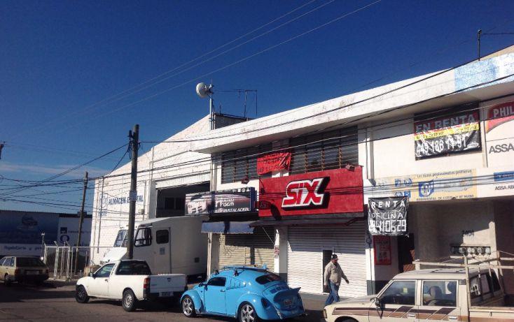 Foto de local en venta en heroe de nacozari ote local 3, zona centro, pabellón de arteaga, aguascalientes, 1963419 no 04