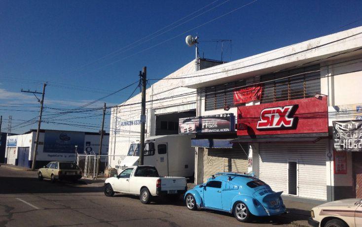 Foto de local en venta en heroe de nacozari ote local 3, zona centro, pabellón de arteaga, aguascalientes, 1963419 no 05
