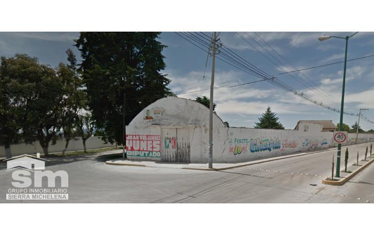 Foto de terreno comercial en venta en  , héroe de nacozari, perote, veracruz de ignacio de la llave, 1972126 No. 02