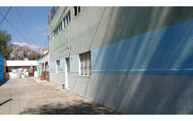 Foto de casa en venta en  , héroes, aguascalientes, aguascalientes, 1690850 No. 02