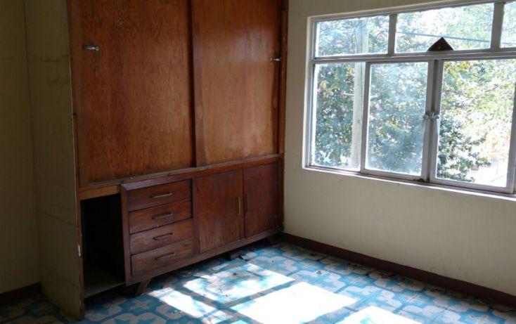 Foto de casa en venta en, héroes, aguascalientes, aguascalientes, 1690850 no 03