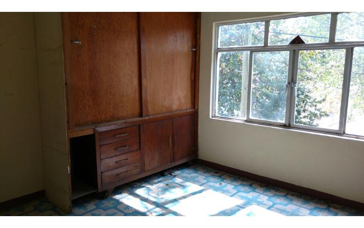 Foto de casa en venta en  , héroes, aguascalientes, aguascalientes, 1690850 No. 03
