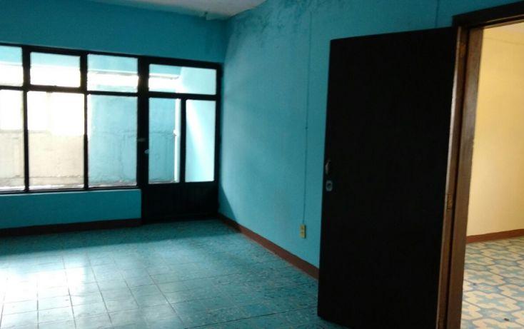 Foto de casa en venta en, héroes, aguascalientes, aguascalientes, 1690850 no 04