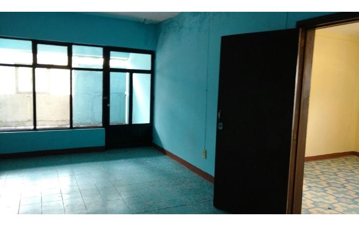 Foto de casa en venta en  , héroes, aguascalientes, aguascalientes, 1690850 No. 04