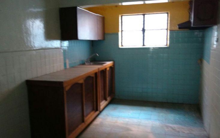 Foto de casa en venta en, héroes, aguascalientes, aguascalientes, 1690850 no 05