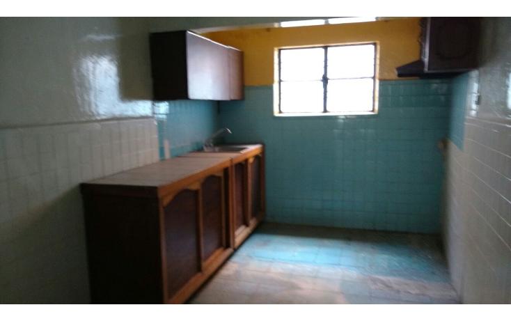 Foto de casa en venta en  , héroes, aguascalientes, aguascalientes, 1690850 No. 05