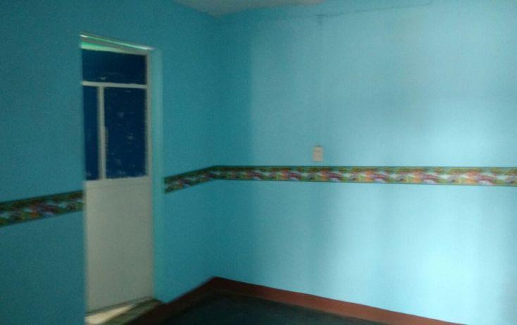 Foto de casa en venta en, héroes, aguascalientes, aguascalientes, 1690850 no 06