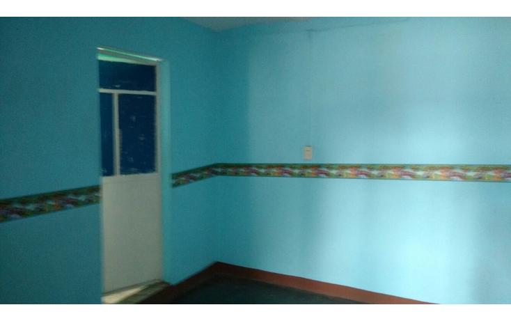 Foto de casa en venta en  , héroes, aguascalientes, aguascalientes, 1690850 No. 06