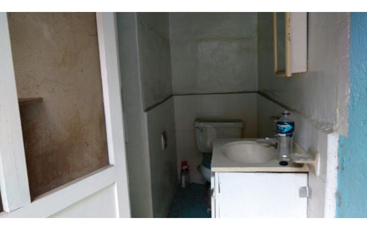Foto de casa en venta en  , héroes, aguascalientes, aguascalientes, 1690850 No. 07