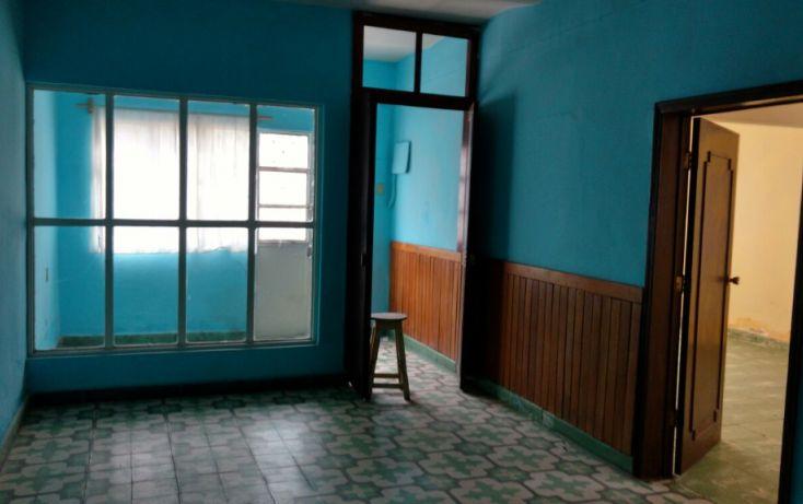 Foto de casa en venta en, héroes, aguascalientes, aguascalientes, 1690850 no 08