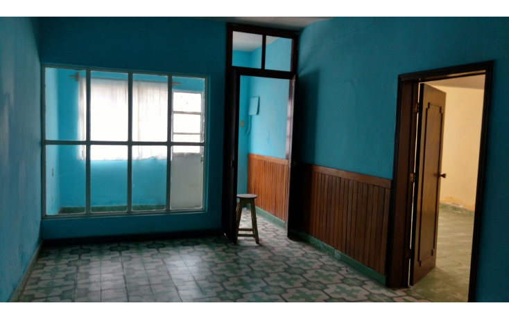 Foto de casa en venta en  , héroes, aguascalientes, aguascalientes, 1690850 No. 08