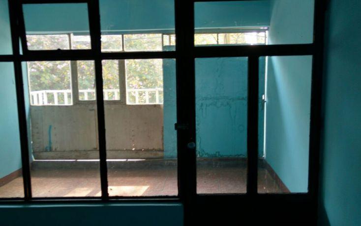 Foto de casa en venta en, héroes, aguascalientes, aguascalientes, 1690850 no 09