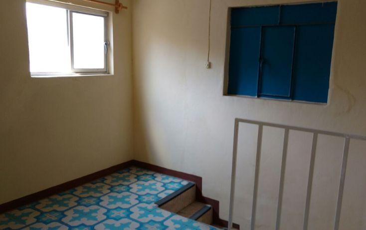 Foto de casa en venta en, héroes, aguascalientes, aguascalientes, 1690850 no 10