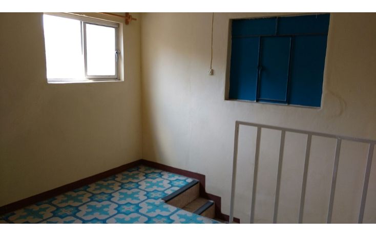 Foto de casa en venta en  , héroes, aguascalientes, aguascalientes, 1690850 No. 10