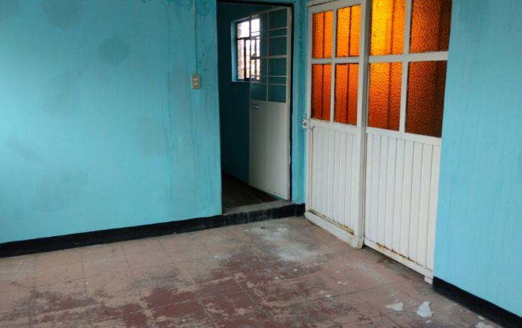 Foto de casa en venta en, héroes, aguascalientes, aguascalientes, 1690850 no 11